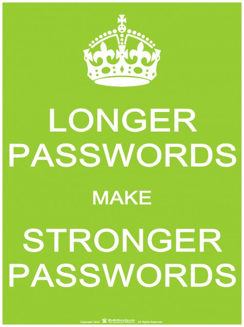 KeepCalmLongPasswords-476x636