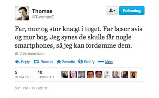 TwomasCtweet
