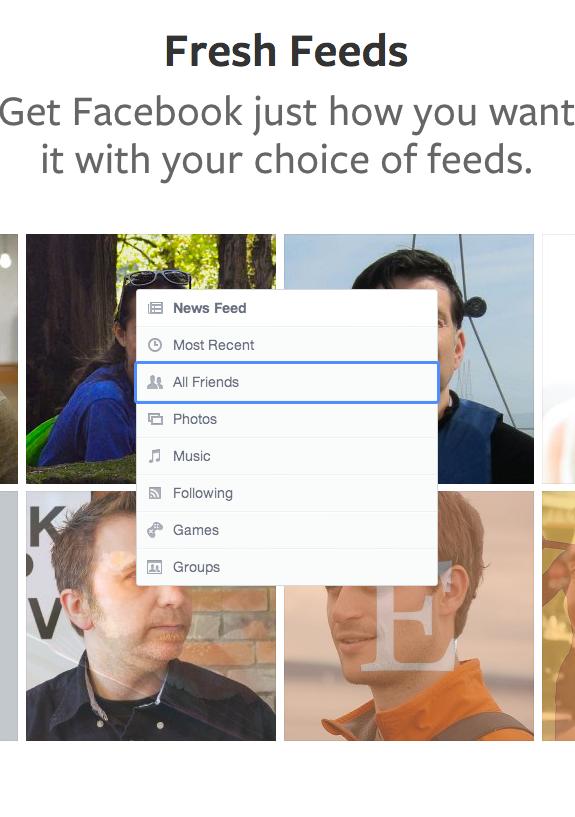 Farvel Facebook?