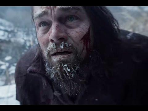 revenant_DiCaprio