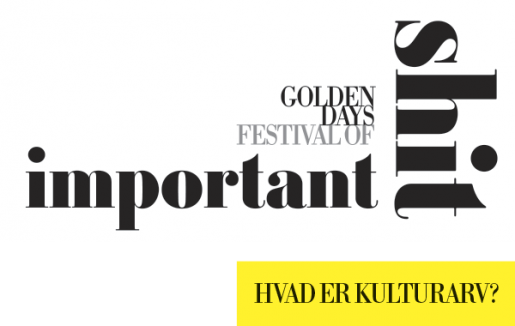 Goldendays2015
