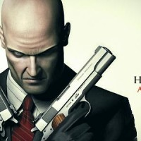 Hitman__Absolution