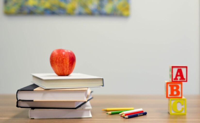 Evnen og viljen til at lære nyt