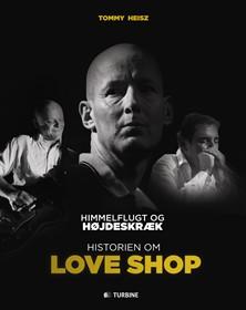 Loveshop_bog