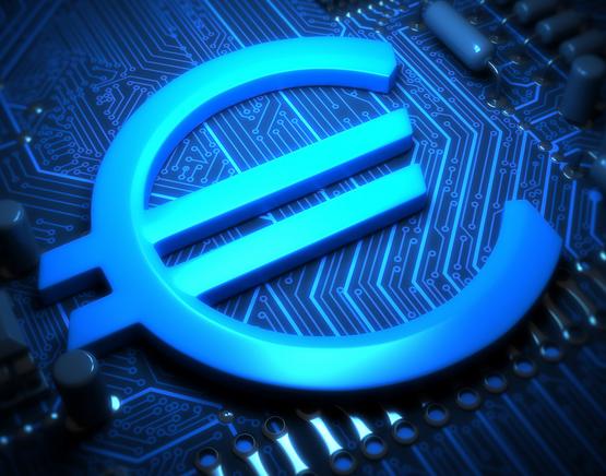 Digitale kr. – $ – €