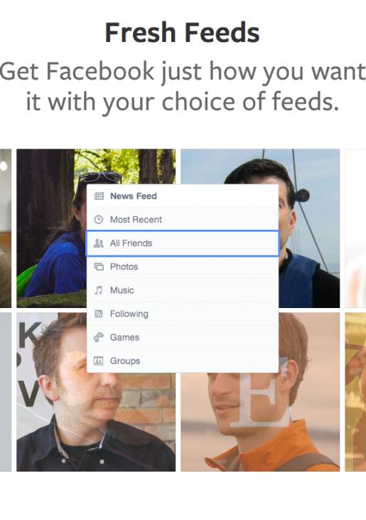 newFacebook